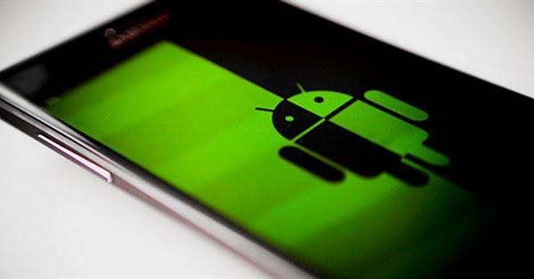 Хакеры распространяют вирусы для Android через AdSense