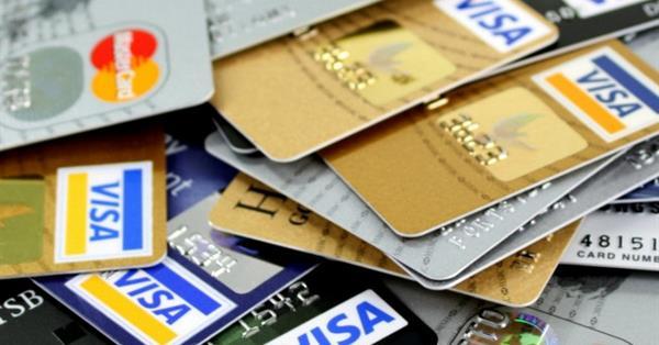 В Яндекс.Браузере появилась защита платежных карт от фишинга