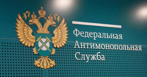 ФАС возбудила дело против «Яндекс.Вертикалей» за рекламу Auto.ru