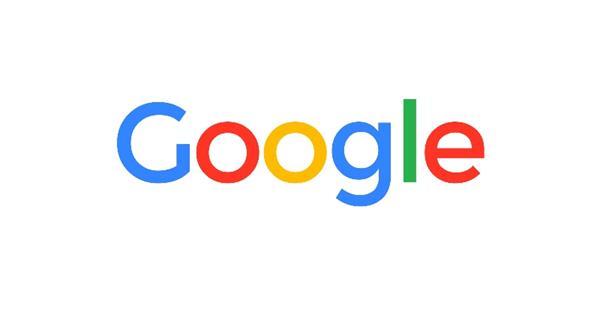 Google: рост поискового трафика не обязывает к увеличению доли входящих ссылок