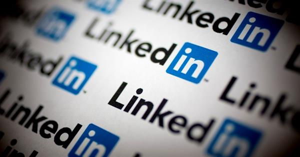 Linkedin не планирует возвращаться в Россию
