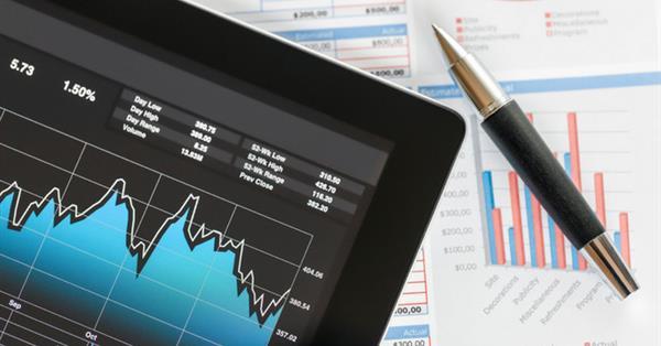 Акции Mail.Ru Group упали на 9,4% за день