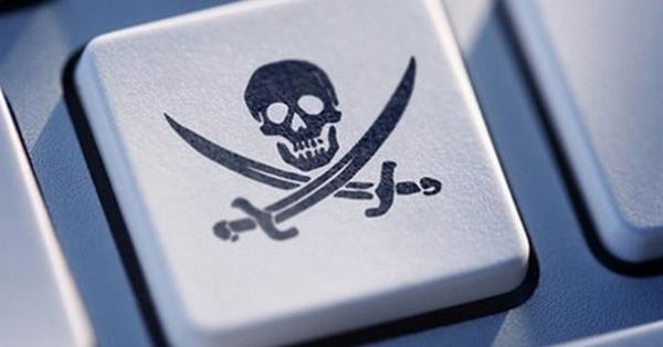 Спор Яндекса и Газпром-медиа послужит усовершенствованию антипиратских законов