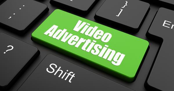 Социальные сети отнимают клиентов у видеоплатформ