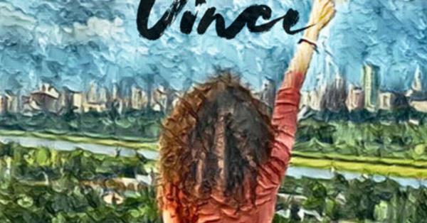 В Vinci появилась моментальная обработка коротких видеороликов