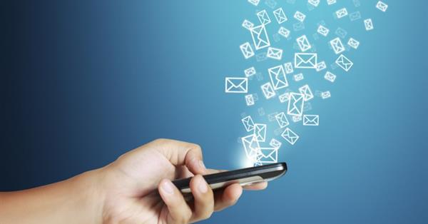7 способов реактивации подписчиков email-рассылок