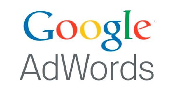 В Google AdWords доступны дополнительные cсылки на уровне аккаунта