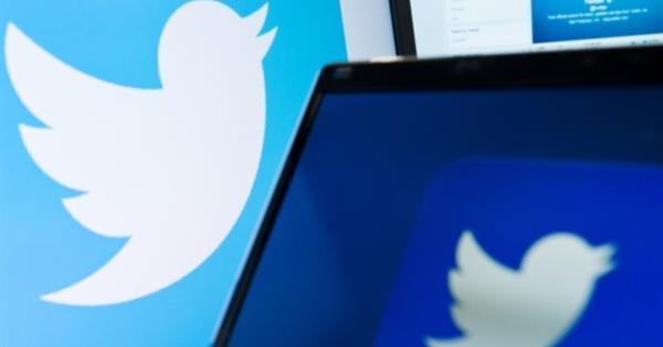 Twitter расширяет возможности раздела личных сообщений