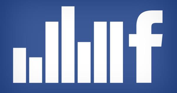 Facebook обновил дизайн и функционал аналитики приложений