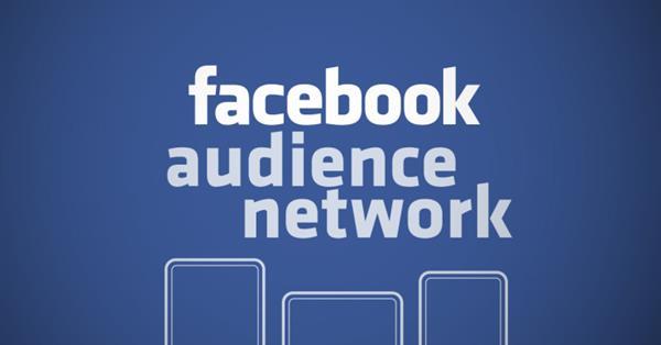 Facebook расширяет Audience Network и тестирует Header Bidding