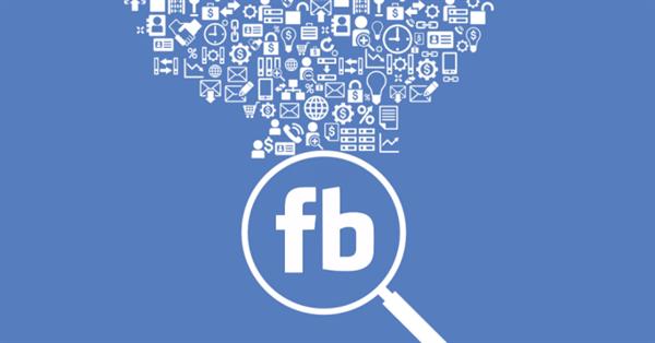 Facebook открыл исходный код AI-инструмента для обработки текстов fastText