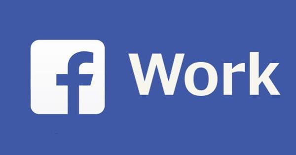 Facebook at Work расширяет тестирование функционала