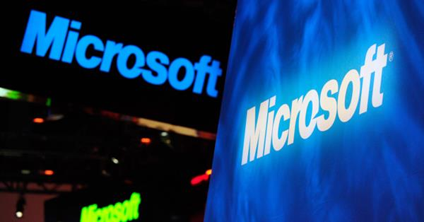 Microsoft ужесточит борьбу с разжиганием ненависти на своих ресурсах