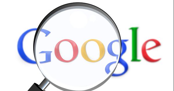 Google: содержимое Sitemap не влияет на расширенные сниппеты
