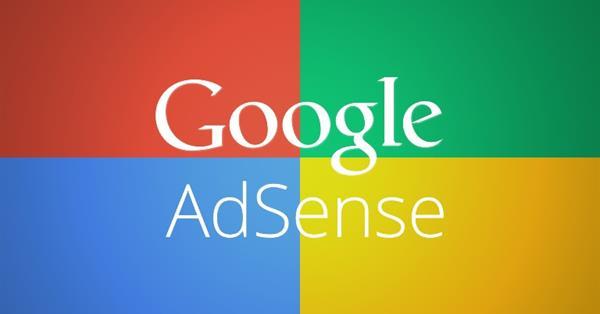 Правила AdSense не ограничивают число объявлений на странице?
