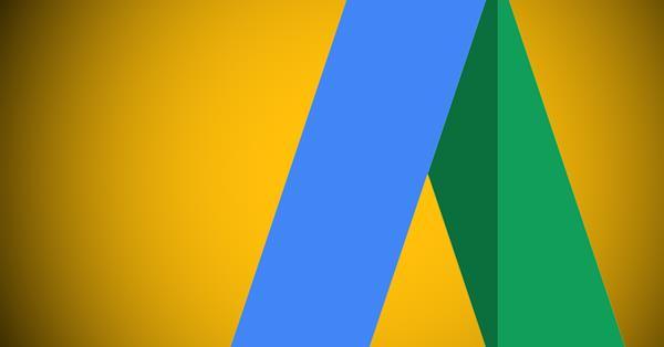 Google закрыл доступ к премиум-версии программы «Рекламные гранты»