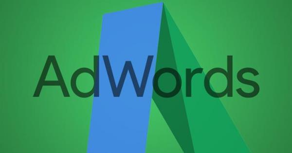 AdWords позволил добавлять списки ремаркетинга YouTube в поисковые кампании
