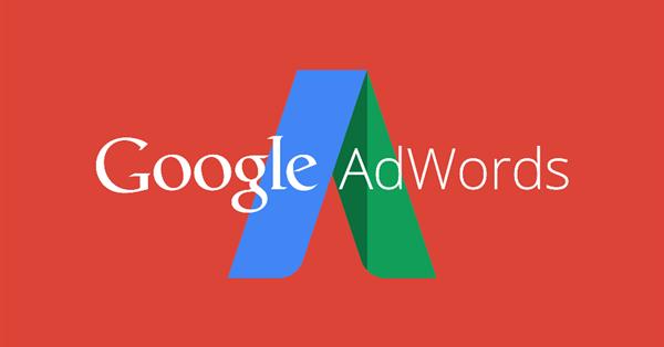 AdWords начал оценивать эффективность аккаунта и кампаний в поиске