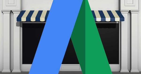Google расширил функционал AdWords Express