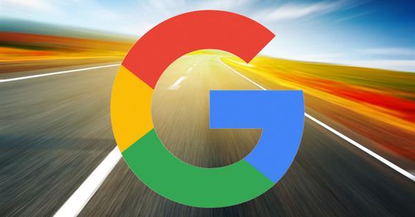 Google обновил отчёт об ошибках AMP в Search Console