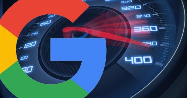 Инженер Google о скорости сайтов и пользовательском опыте