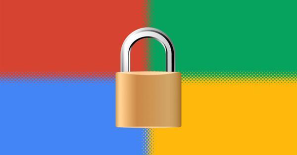 Google улучшил отчёт «Проблемы безопасности» в Search Console
