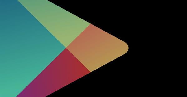 Google Play удалил более 600 приложений за прерывающую рекламу