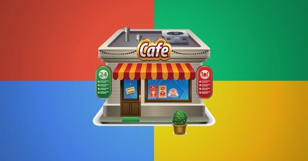 Google добавил новую вкладку на панель знаний для местных заведений