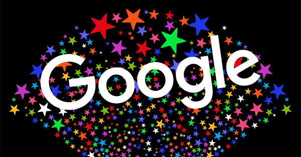 Google тестирует показ числа просмотров отзывов в локальном поиске