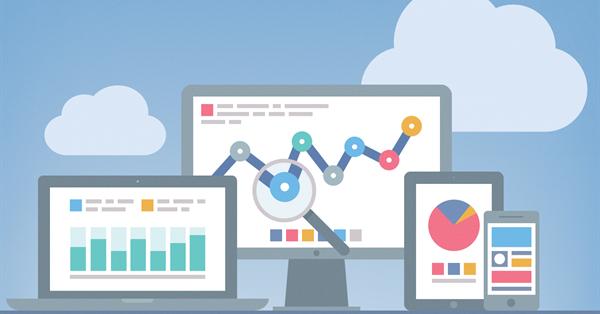 Деньги в Google Analytics: три случая когда ваш GA врет