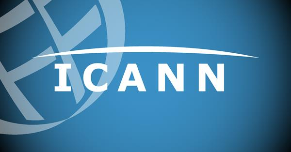 ICANN подала иск против регистратора доменов за отказ от сбора WHOIS-данных
