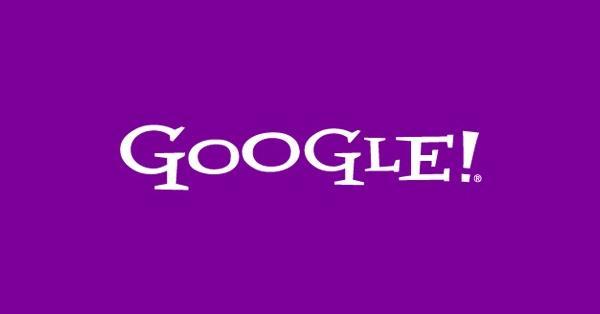 Грозит ли Google участь Yahoo?