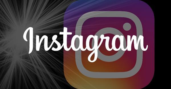 Число активных рекламодателей Instagram превысило 500 тысяч