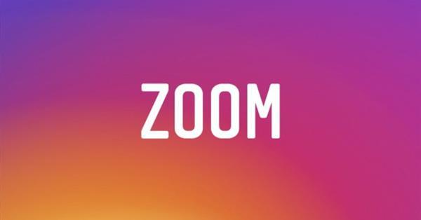 В Instagram для iOS можно увеличивать фото и видео