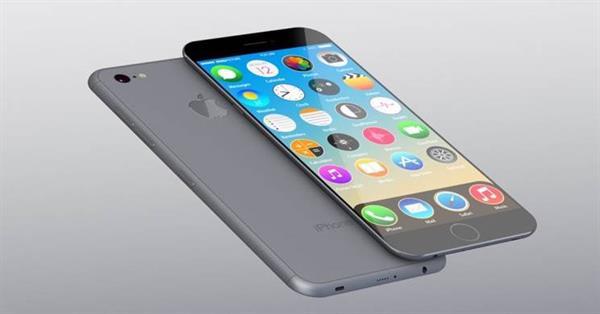 Apple представит iPhone 7 седьмого сентября 2016