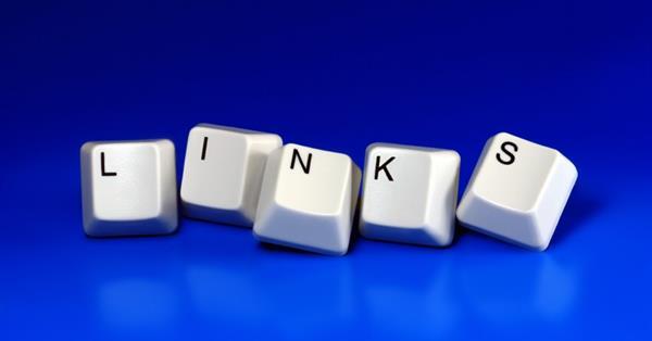 4 нестандартных тактики линкбилдинга для молодых e-commerce сайтов