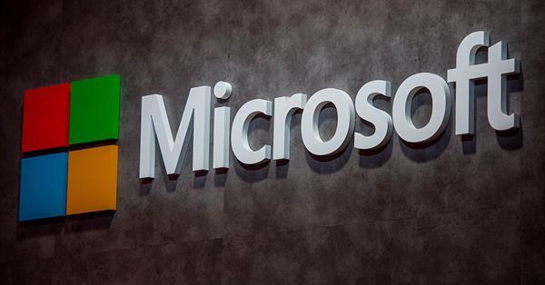 Microsoft запустит конкурента Slack