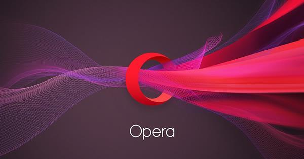 Opera Software будет переименована в Otello Corporation
