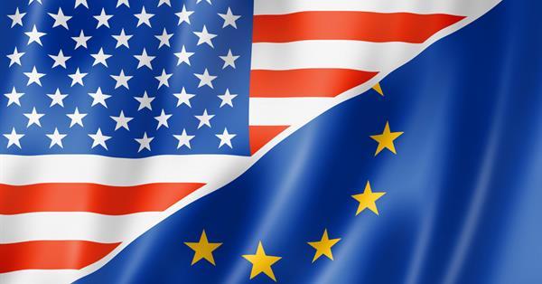 Google присоединится к соглашению ЕС-США Privacy Shield