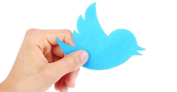 Twitter отфильтрует публикации и уведомления от спамеров и ботов