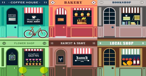 Google покажет больше информационных карточек для малого бизнеса