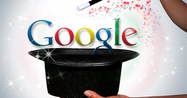 Как вывести сайт в ТОП Google? 10 SEO-советов