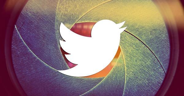 Блогеры в Twitter смогут зарабатывать на видеорекламе