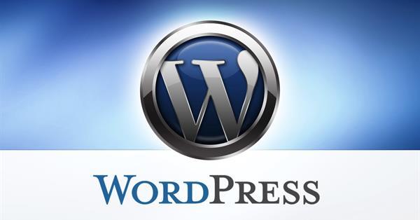 Вышло обновление WordPress 4.6 «Pepper»