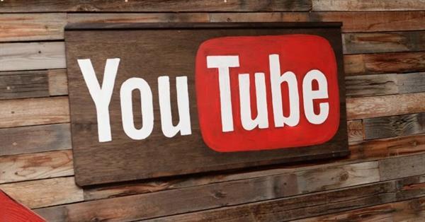 YouTube откроет магазины сувениров от популярных блогеров