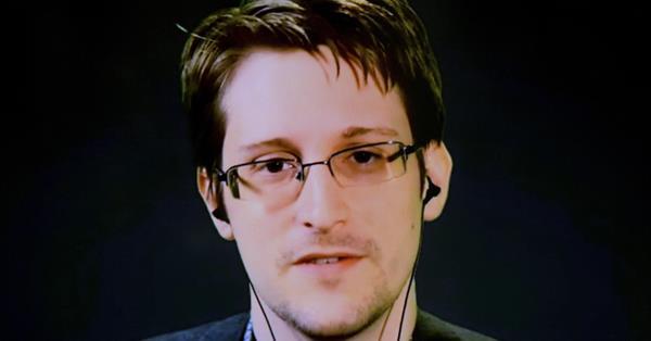 Сноуден выступил против использования мессенджера Allo от Google