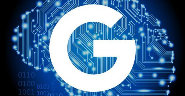 Гэри Илш: искусственный интеллект не будет управлять ранжированием в Google