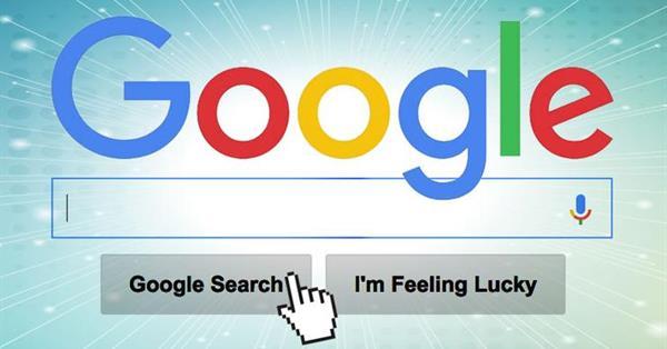 Google добавил на панель знаний кнопки «Like» и «Dislike»