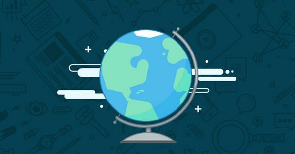 Руководство по завоеванию мира для вашего сайта: Hreflang, региональные домены и многое другое