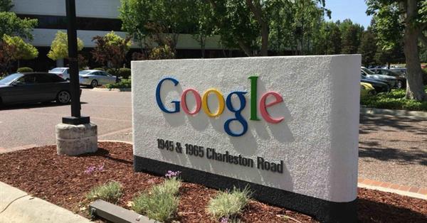 Google приобрёл российский стартап Api.ai